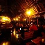 Tenta Nakara Resort and Restaurant