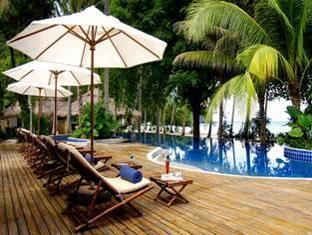 The Paradise Koh Yao Resort