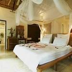 The Paradise Koh Yao Resort