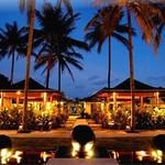 The Racha Hotel