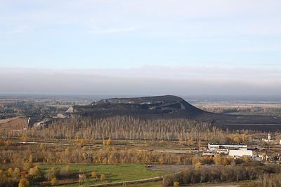 Kirde-Eesti