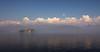 View to Isola Bella  (Lago Maggiore)