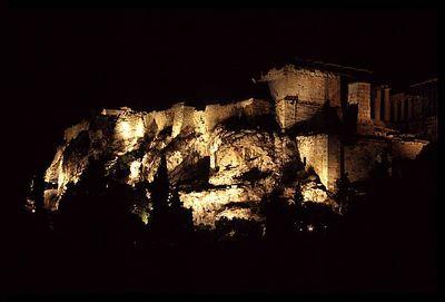 Kreeka - Greece