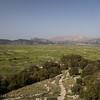 Lasithi Plateau