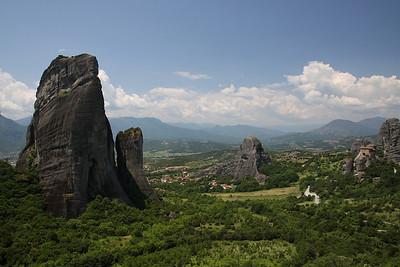 Kreeka 2011