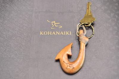 Kohanaiki Resort Kailua-Kona Hawaii