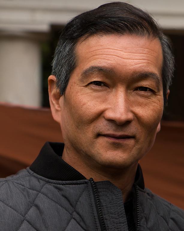 Koji Hosokawa
