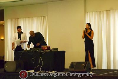 Kokoloco Dance Studio Annual Kokoball  20 December 2014 @ QT Canberra.  © 2014 Dance Capture Photography