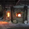 The Main Furnace