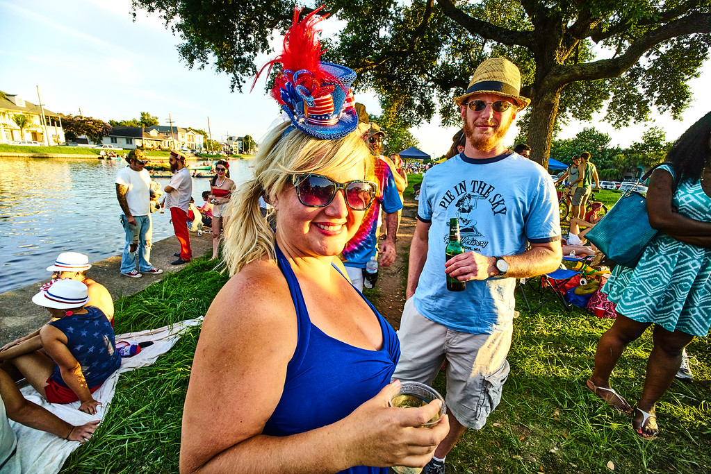 """Photos from the Krewe of Kolossos <br /> <br /> see the full album: <a href=""""https://www.flickr.com/photos/sp1te/sets/72157645524402644/"""">https://www.flickr.com/photos/sp1te/sets/72157645524402644/</a>"""