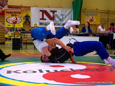 KoluchStyl Poland Champ. Naklo Slaskie may 2015 Part II