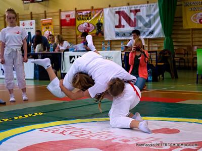 KoluchStyl Poland Champ. Naklo Slaskie may 2015 Part I