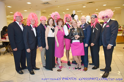 Komen South Florida Race for The Cure  2015