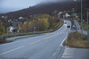 E6, Anknesstrand