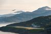 Narvik flyplass
