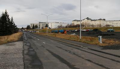 reykjav (1 of 20)