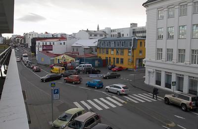 reykjav (17 of 20)