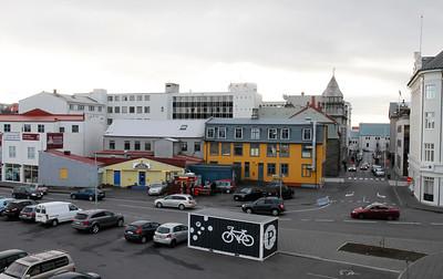 reykjav (14 of 20)