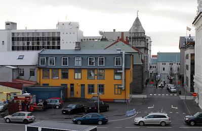 reykjav (13 of 20)