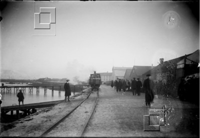 1913-7-Mao1716-EimreiðRVKhöfn-1913-7