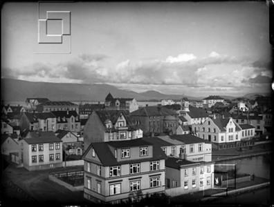 1924-28-turnTjarnarg-ekkivitað