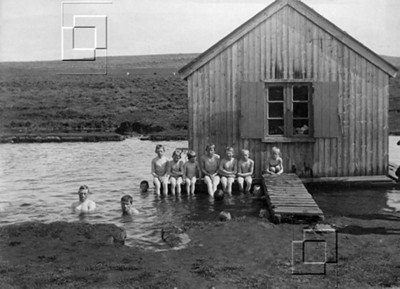1895-1905-GamlaSundlíLaugardal