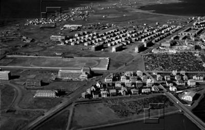 1947-9-haskolasv-vesturb´t