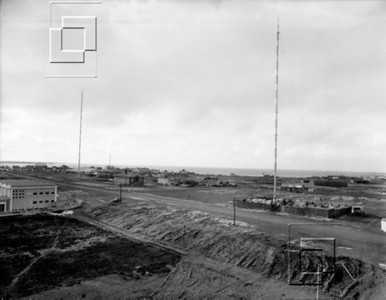 1950-60-sudurgata-tekidur-HI
