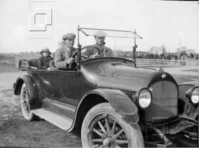 1915-EgillVilhjalmsson-willysOverland-gamlikirkjugsuðurg