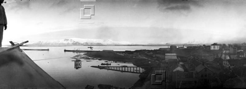 1918-21-Reykjavíkurhöfn_Austurhfn-Siemsenbry,-mao2478