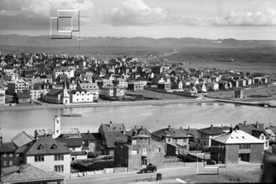 1937-ÓLM-úrLandakotskirkjuturni