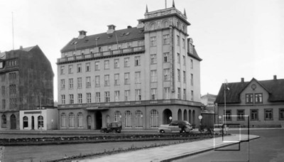 1948-55-hotelborg