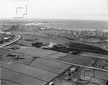 1952-5_Laugardalur