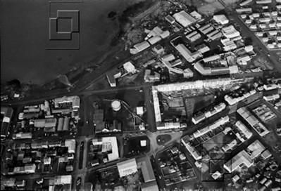1946-hlemmur