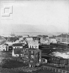1898-99-GuðmOEiríksson-tjörnin