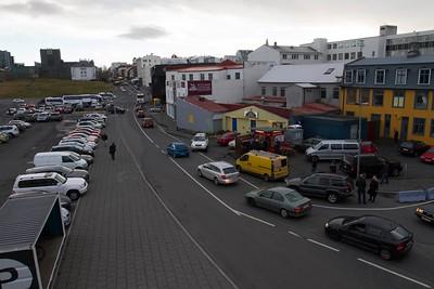 reykjav (19 of 20)