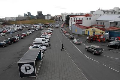 reykjav (9 of 20)