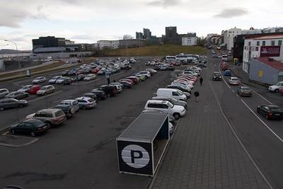 reykjav (20 of 20)