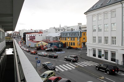 reykjav (6 of 20)