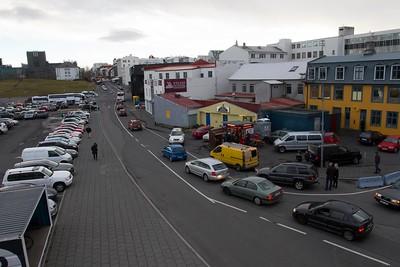 reykjav (18 of 20)