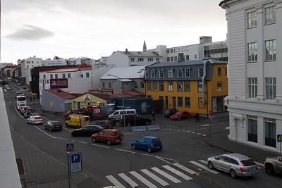 reykjav (15 of 20)