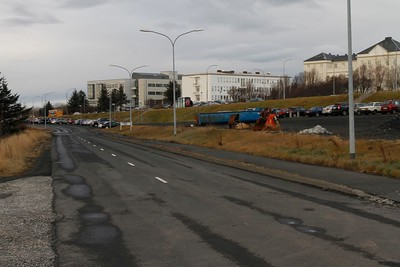 reykjav (2 of 20)