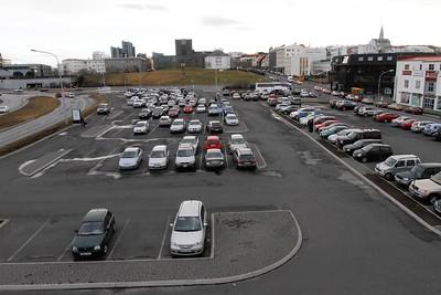 reykjav (12 of 20)