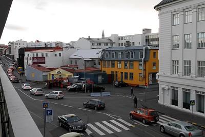 reykjav (4 of 20)