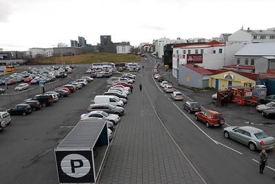 reykjav (7 of 20)