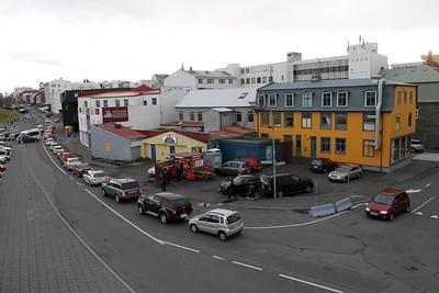 reykjav (11 of 20)