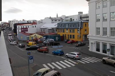 reykjav (16 of 20)