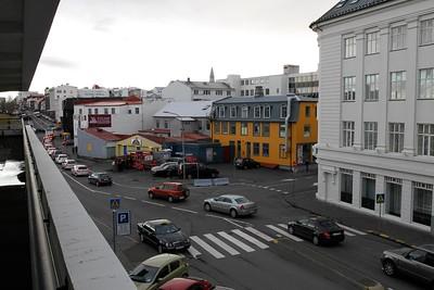 reykjav (5 of 20)