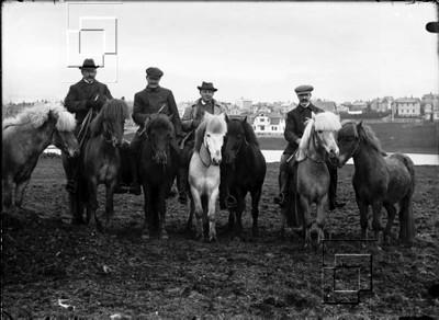 1912-15_GudjonSigu-ursmlengstth