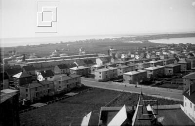 1940-landakotsturn-kan-hávallag-solvallag